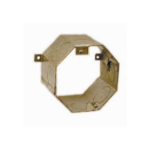 RAC 277 4 OCT 3D CONCRETE RING NONSTOCK
