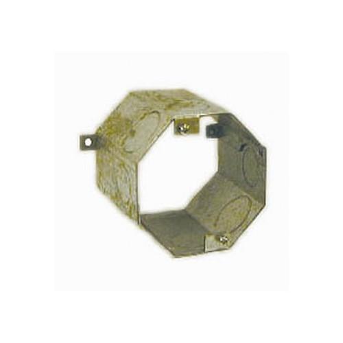 RAC 278 4 OCT 3-1/2D CONCRETE RING CS=20 3/4