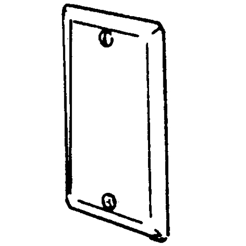 rapid price sheets electrical boxes  u0026 covers handy boxes