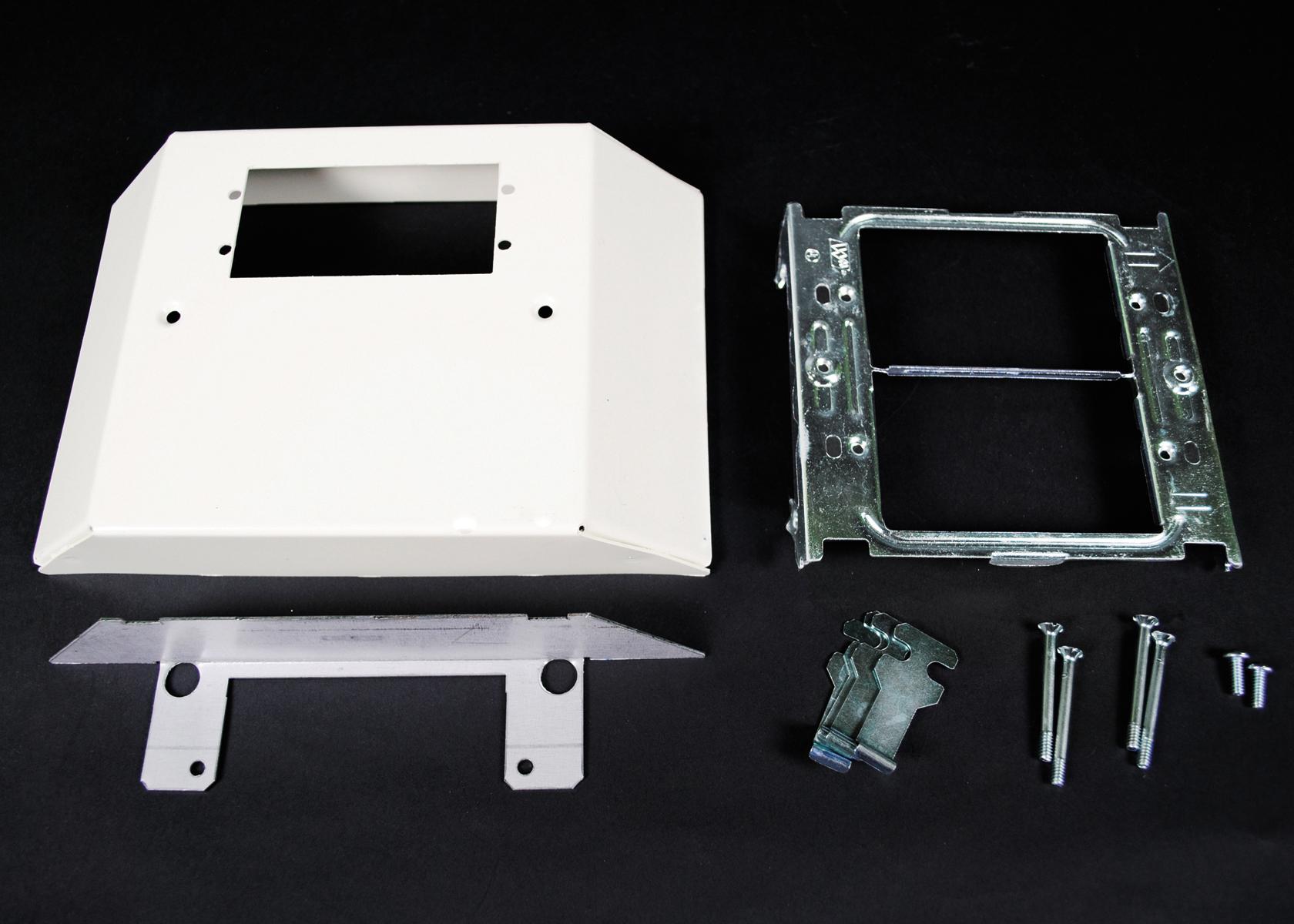 wmd V4047VX WMD 4000 EXTRON AAP PLT V