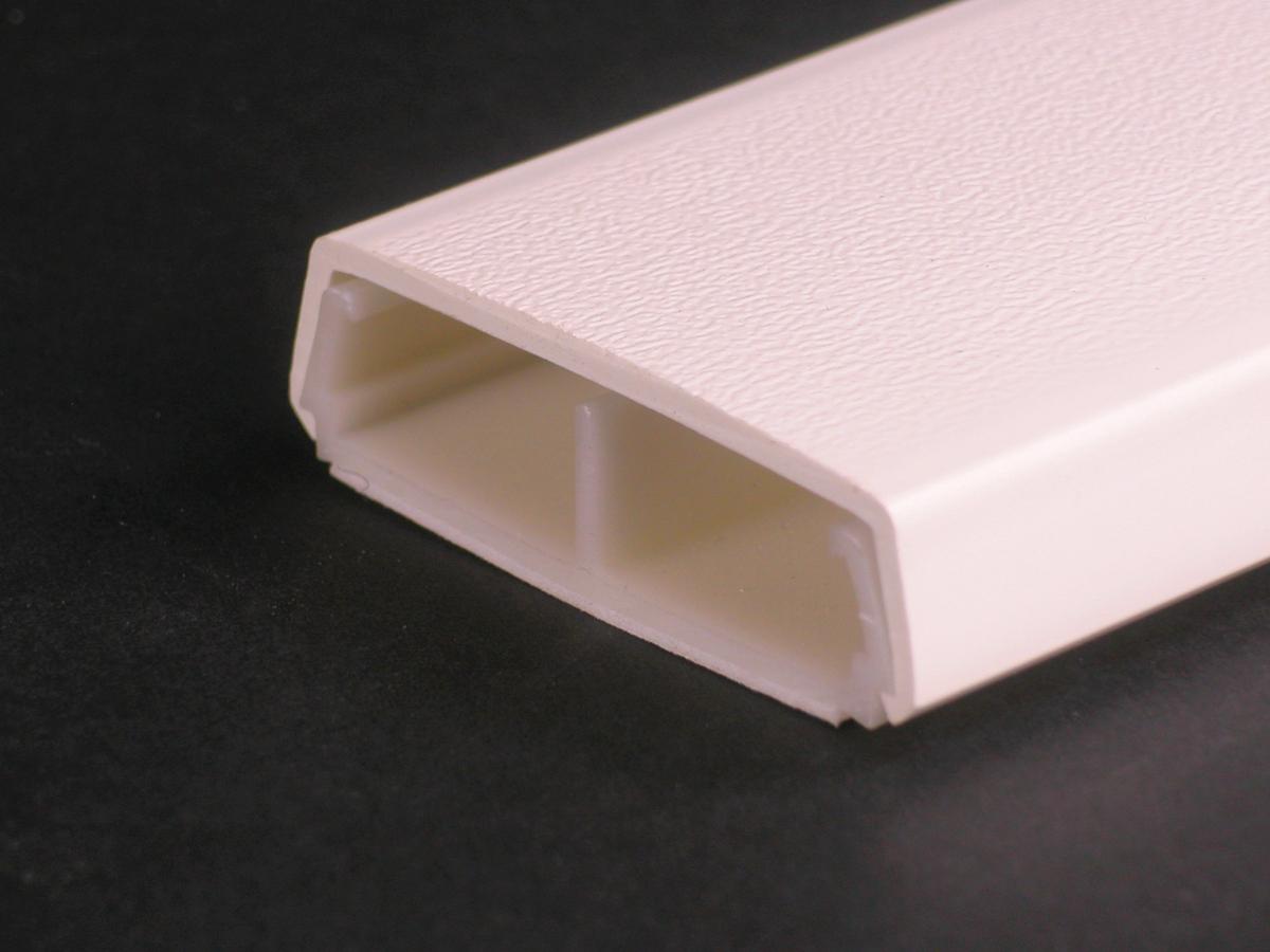 Product image thumbnail 2