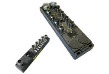 MOLE DRL-750 SWITCH:IP67:30MM:5FE:U