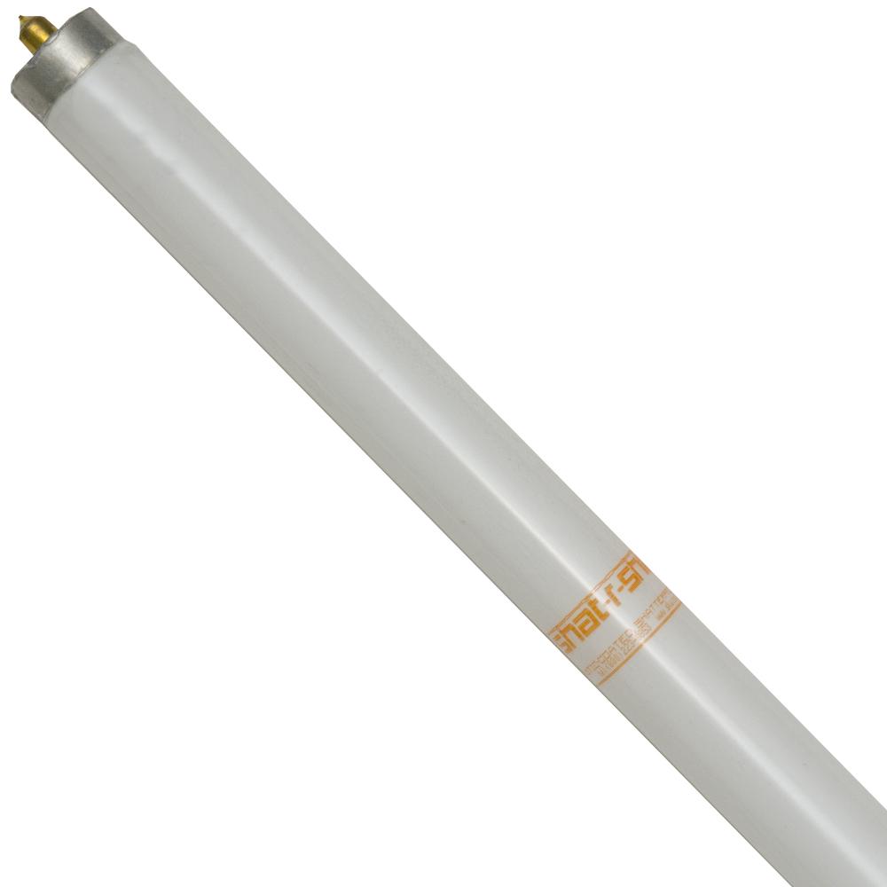 Shat-R-Shield® 43548S