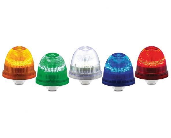 FES LP22LED-090-240B LED LT FX NONSTOCK