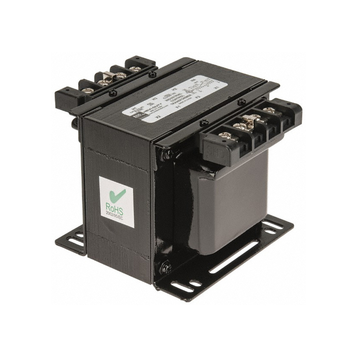solahd e050 encapsulated industrial control transformer. Black Bedroom Furniture Sets. Home Design Ideas