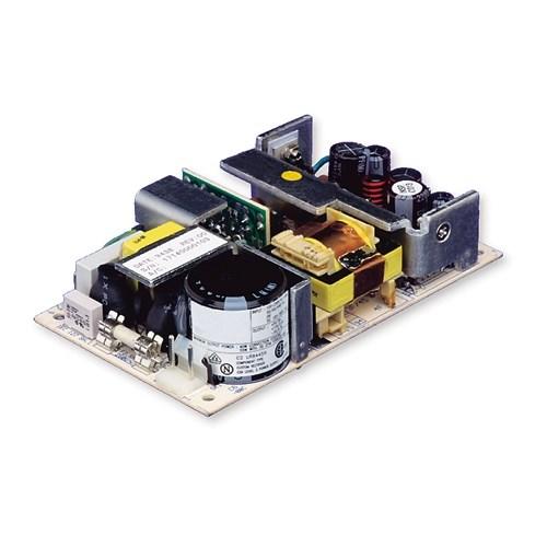 H-D GLS253-C SWITCHER PS 12V(6-12V) 250W