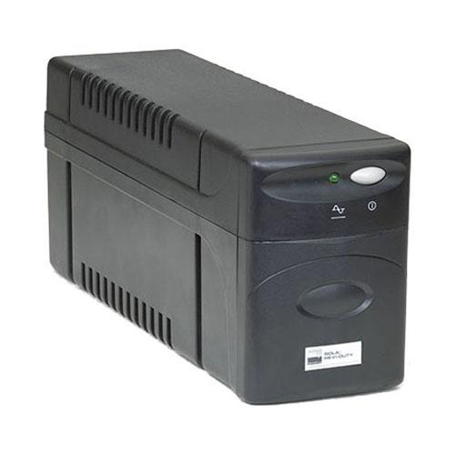SolaHD,S1K1500,OFF-LINE UPS 1500VA 120V AVR