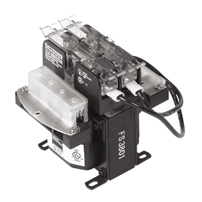 S4K2U48BATC SOLA EXT BATT 48V FOR S4KC UPS W/1 FT CABLE