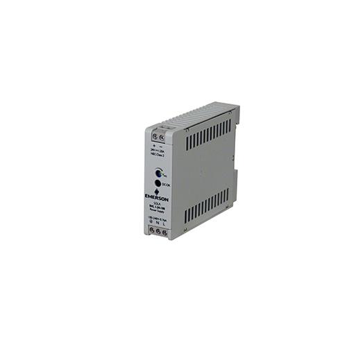 SVL124100 SOLA 30W 24V DIN PS 85-264VAC 78347287318