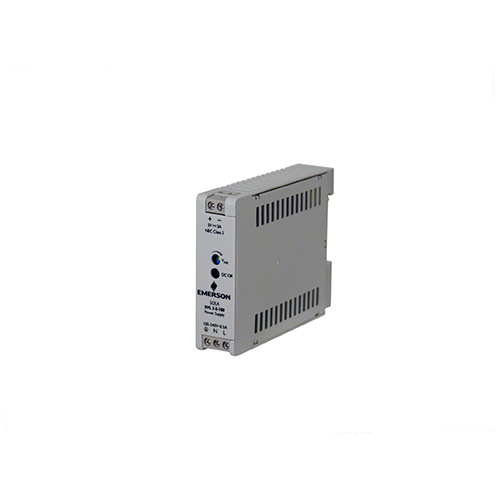SHD SVL35100 15W 5V DIN PS 85-264VA