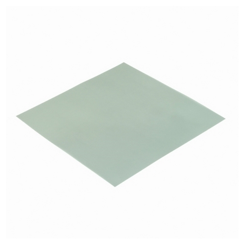 .1 Micron diamond polishing pa sngl mode