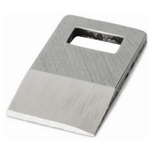Hellermann Tyton,MK7-449,Replacement blade, Mark 7 series Tools