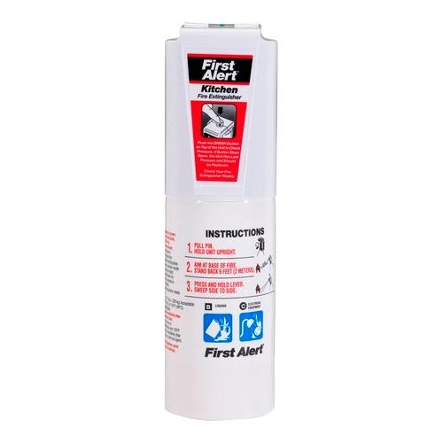 BRK,KITCHEN5,5-B:C Kitchen Fire Extinguisher