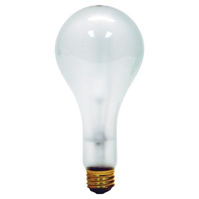 GEL 300M/130V-PK6-130 73788 INCANDESCENT LAMPS