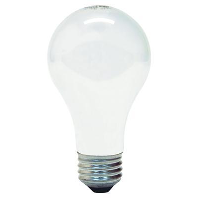 GEL 25A/2PK-130V-130 97864 INCANDESCENT LAMPS