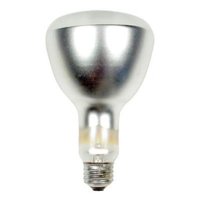 $GE 50ER30-120 ER30 MED LAMP CS=24 44429