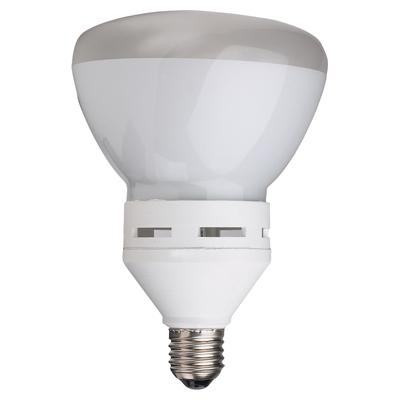 $GE FLE26/2/DV/R40CD 26W COMP FLUOR 21716 R40 LAMP - DIMMABLE (COMPARE TO 90PAR38) DISCONTINUED BY FACT 5/7/14