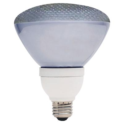 $GE FLE26PAR38/2/CD COMPACT FLUOR LAMP COMPARE TO (90PAR38) - 10K HOUR - 27K CS=6 80895
