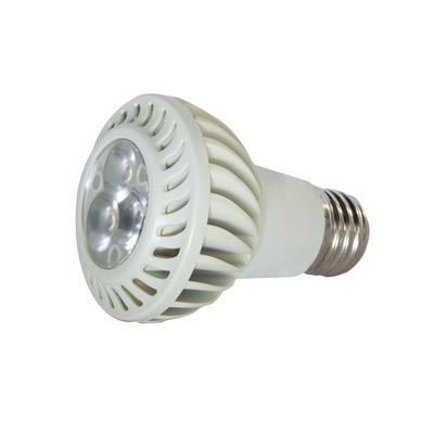GE LED7DP20W827/20