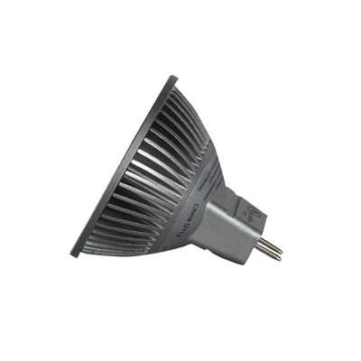 GE LED4MR16/827/25