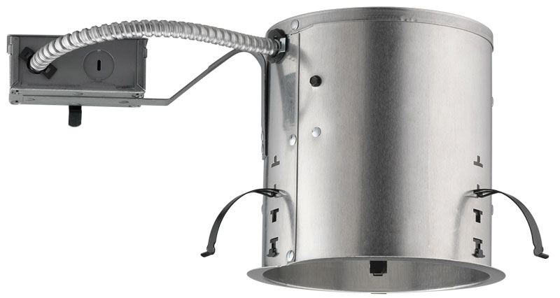 JUNO IC22R 6IN ECON REMODEL IC HOUSING