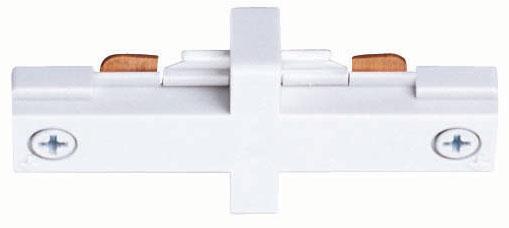 Juno,T23WH,Juno® Trac-Master® T23 Miniature Straight Connector, 1 Circuit, 13.3 in L x 3/8 in W
