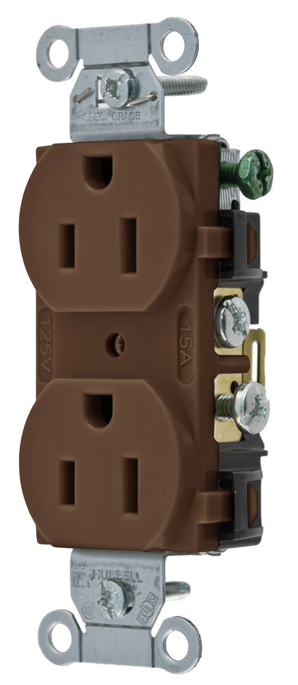 electricalsupplies Product Category – L5-15r Receptacle Wiring