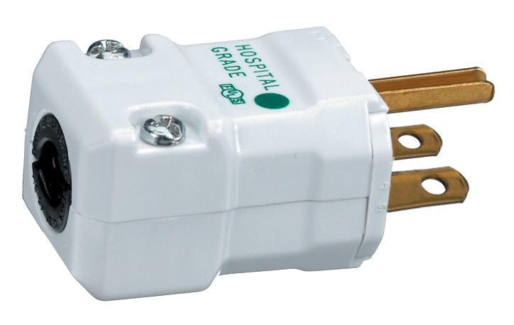 Hubbell Wiring Device-Kellems HBL8666V | North Coast Electric