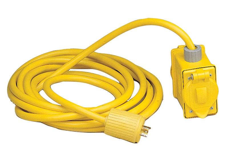 Hubbell Wiring Device-Kellems,SPB2,SPIDER II, LKG PORT BOX, 25'