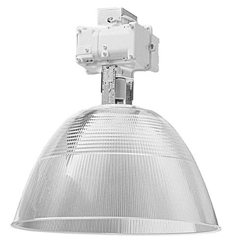 Hubbell Lighting Industrial,BL-WA25,REFL 25 ACRYLIC LEX#874487 BL