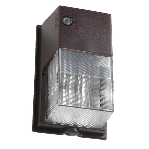 Hubbell lighting outdoor nrg 301b pc north coast electric hubbell lighting outdoornrg 301b pchubbell nrg300b outdoor workwithnaturefo
