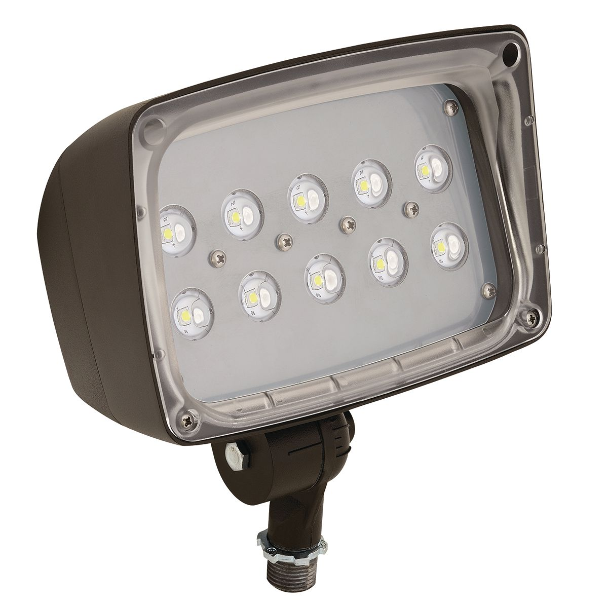 HUB-LT FSL-25 FSL LED Decor flood 2