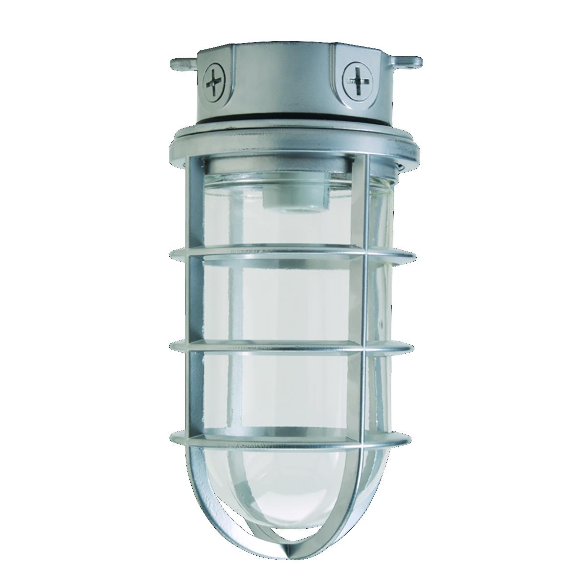 Hubbell® Industrial Lighting VX-1