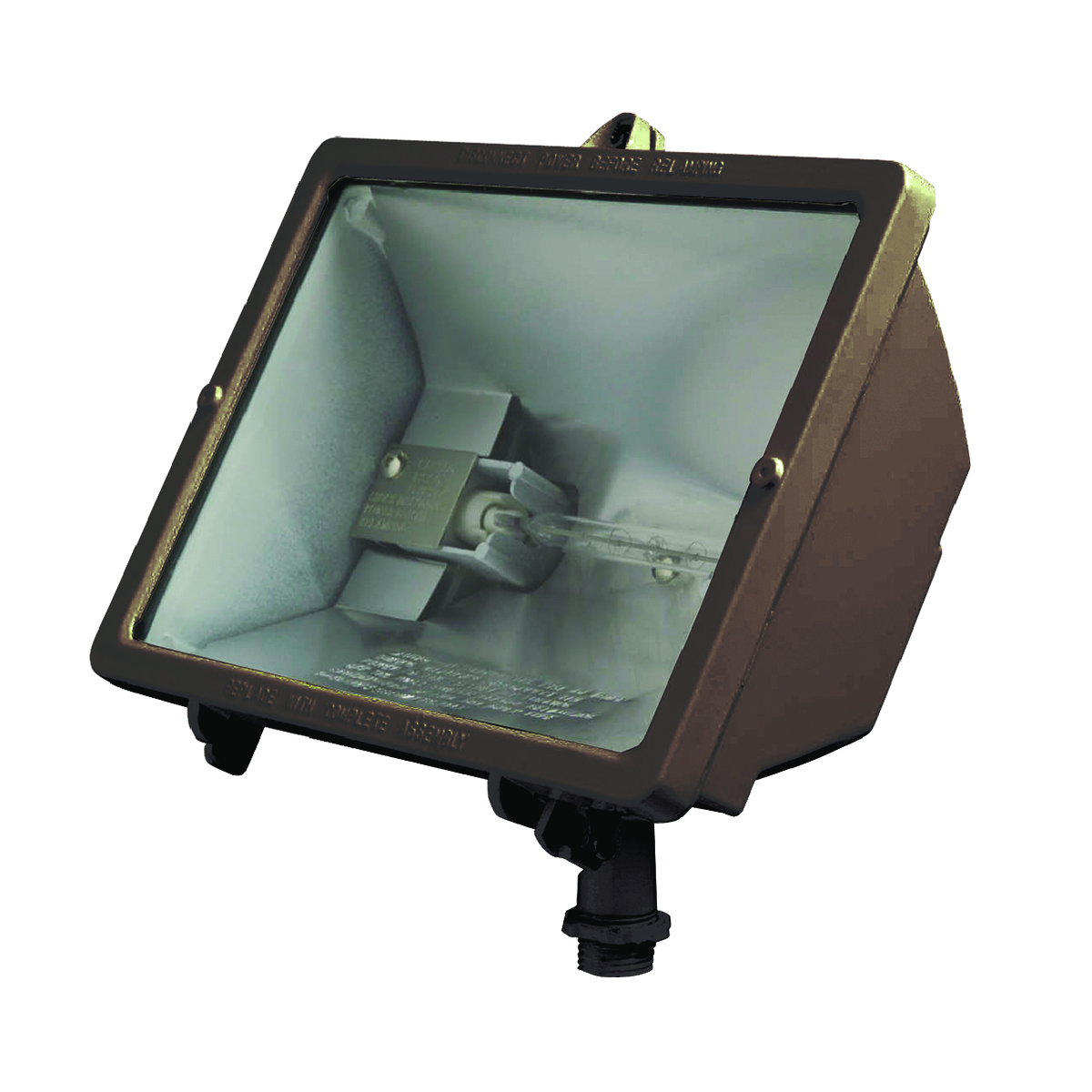 Hubbell lighting outdoorq 500 bhubbell q 500
