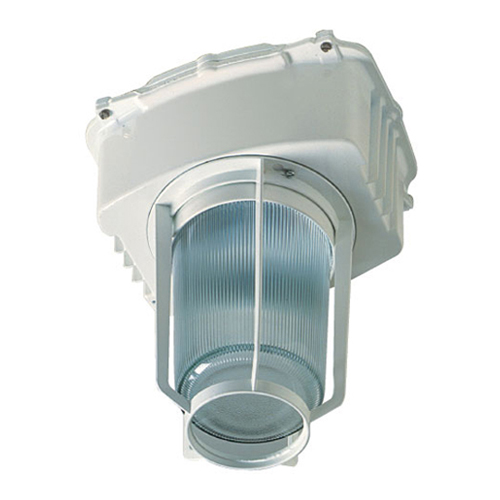 Hubbell Lighting Industrial,KS-25P8,FXTR 250W PS QUAD STK BLST HSG