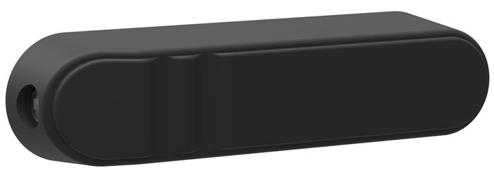 OHBS13 ABB BLACK HDL DIRECT OT160