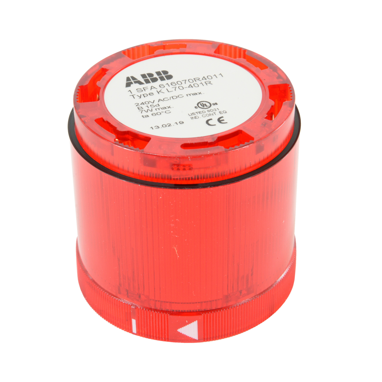 ABB KL70-401R