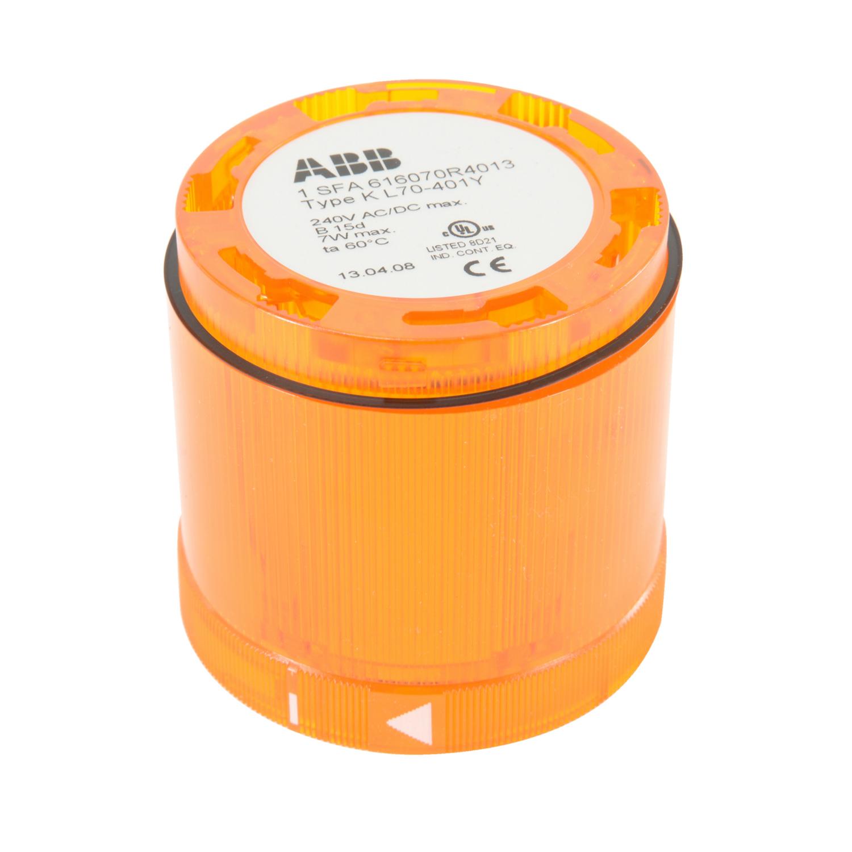 ABB KL70-401Y