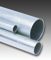 "ALLIED 101592 EMT CONDUIT 2"" EMT CONDUIT X 10'"