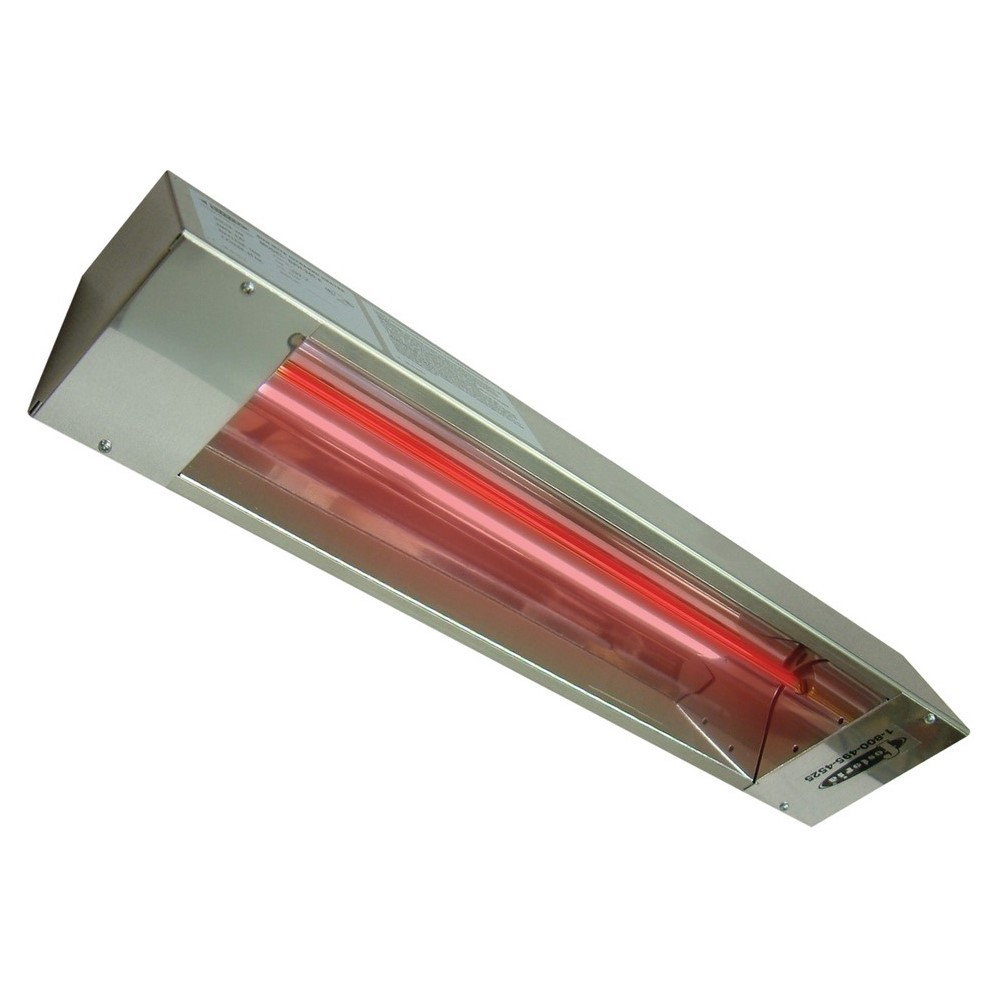 TPI RPH240A 1600W 240V OUTDOOR RATE
