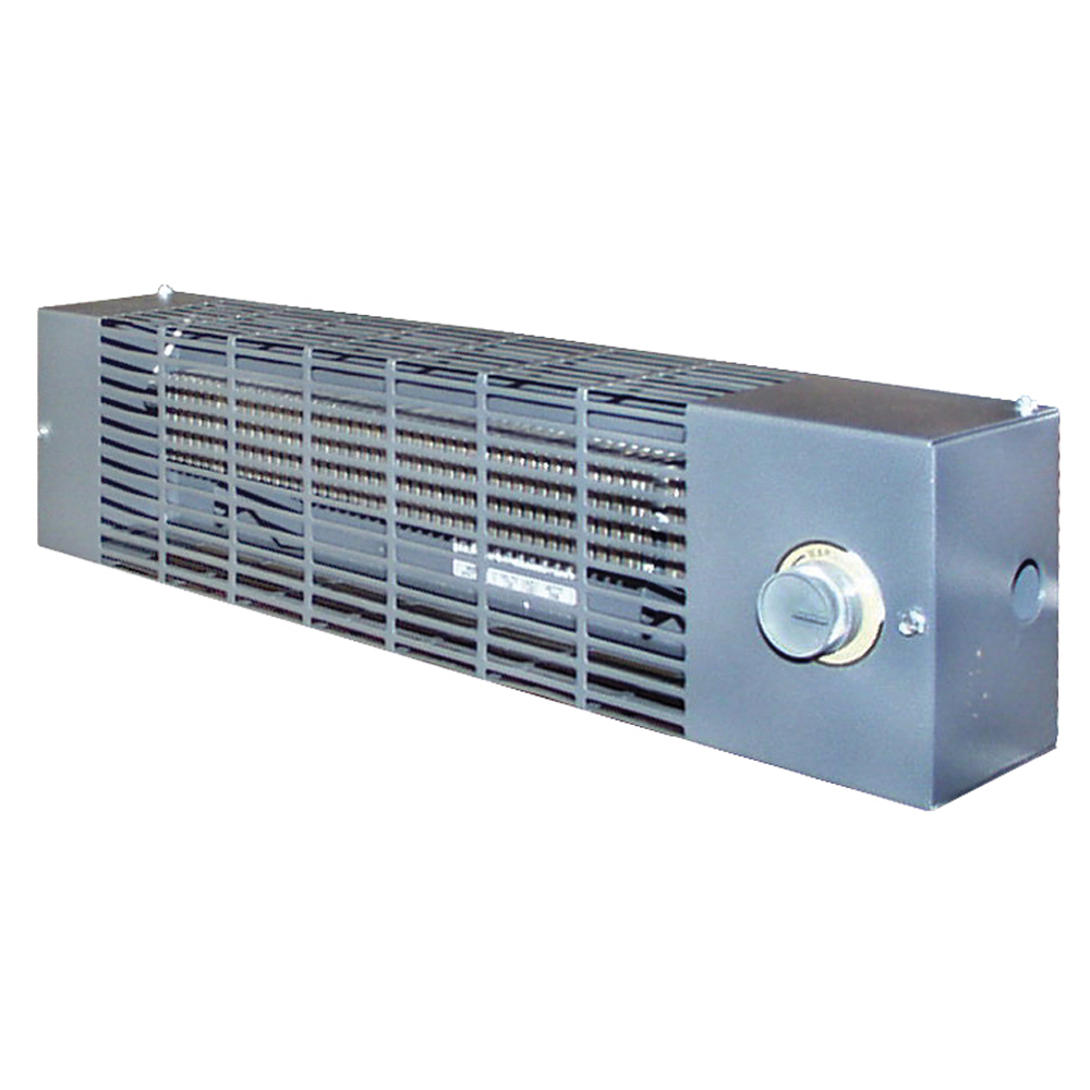 TPI RPH15A 500W 120V Pump House Heater