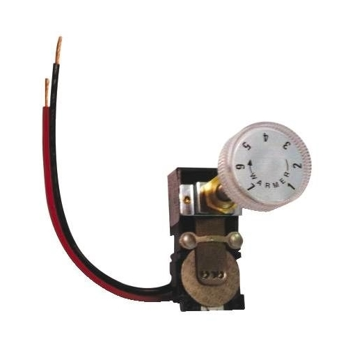 ryw TSH1TX RAYWALL SP Thermostat Kit for TSH20J