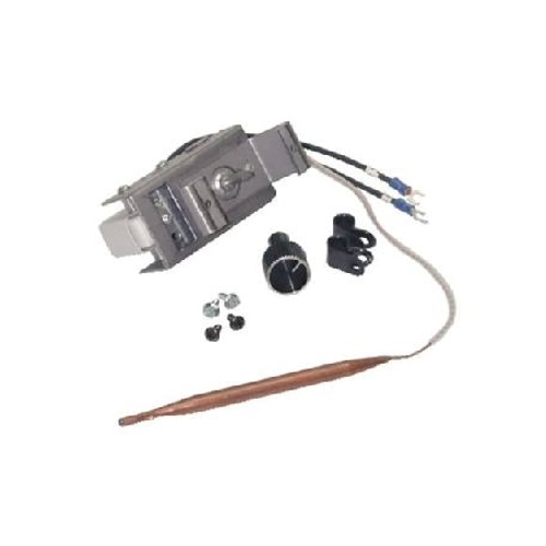 TPI TUH1 25AMP SPST STAT KIT FOR UH