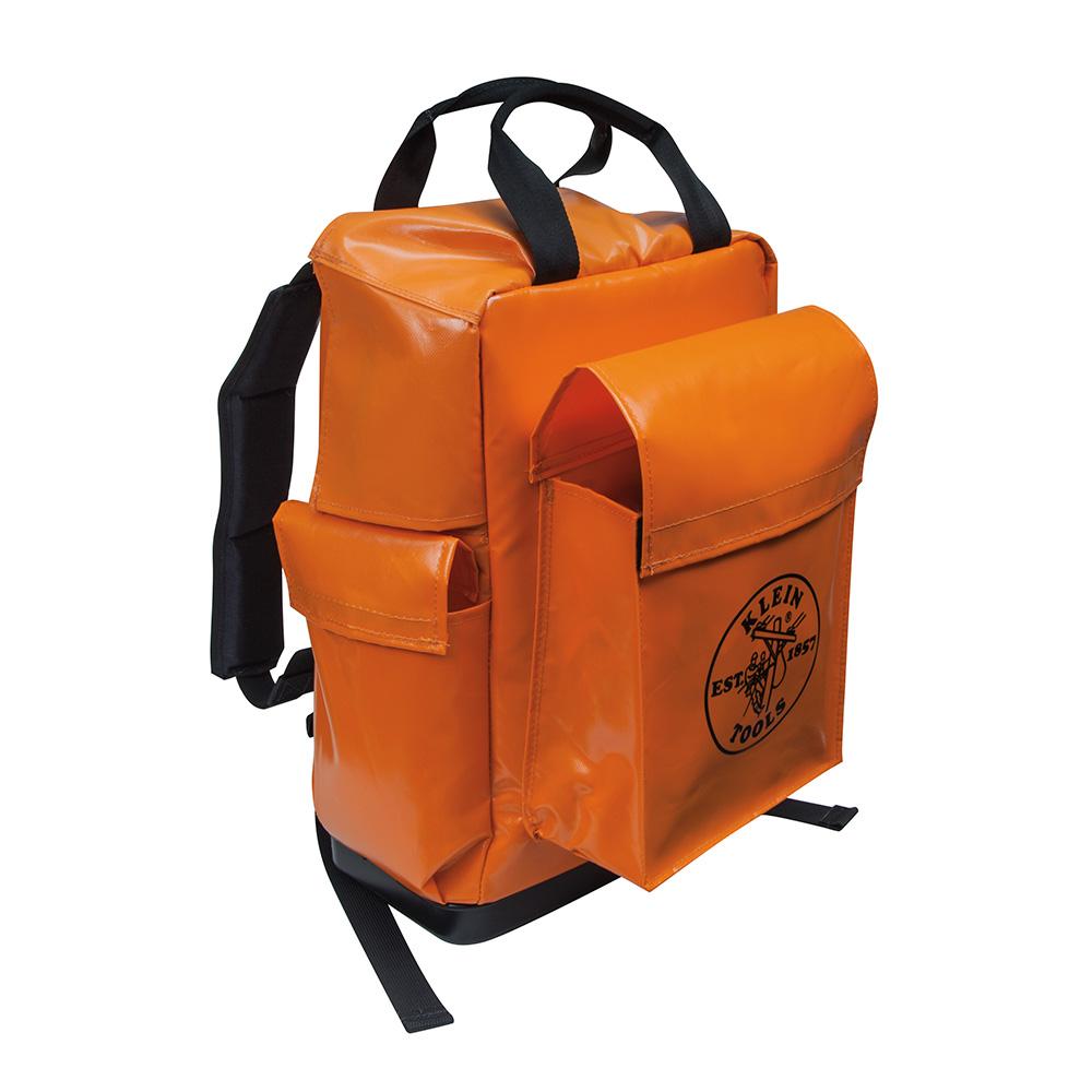 Klein Tools 533390f9f1cff