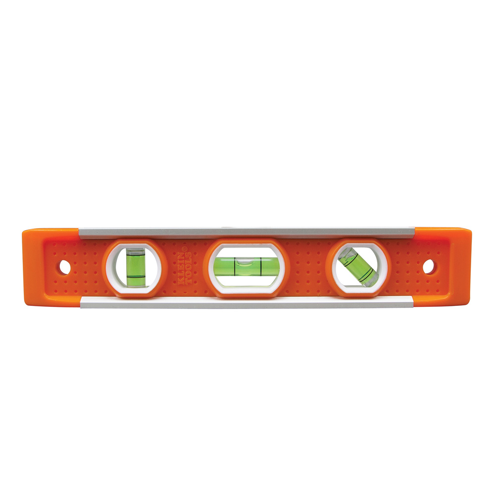 KLN 935 KLN TORPEDO LEVEL