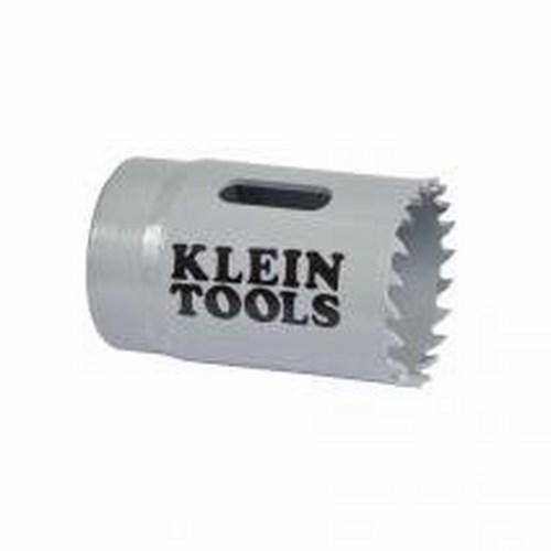 Klein Tools 31522