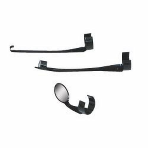 Klein Tools,69457,Borescope Attachment Tools