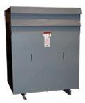 HPS Tribune™,DE660KKC,EE 3PH DIT 480D PV 480Y SV 660 kVA CU