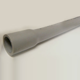 Conduit PVC PVC 3/4 SCH80 CONDUIT