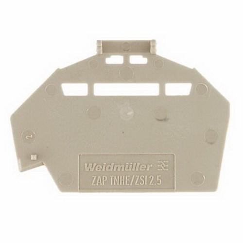 WEID 1610840000 ZAP TNHE/ZSI2.5